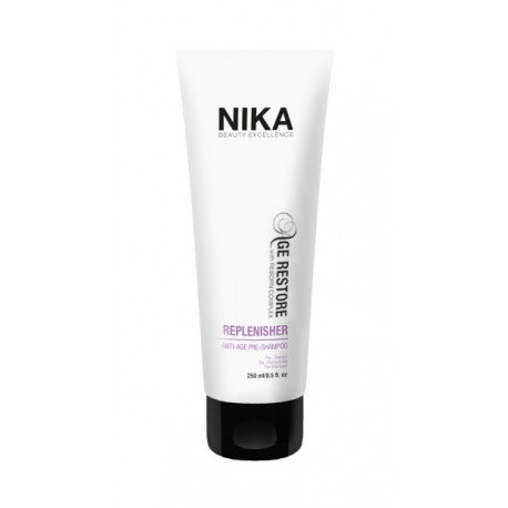 Nika REPLENISHER 250 ml