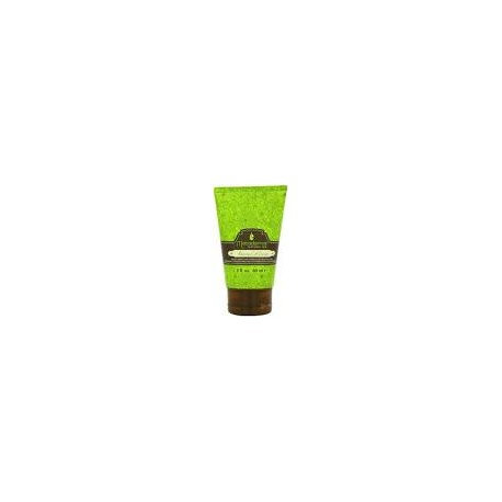 Macadamia Reviving curl cream 60 ml