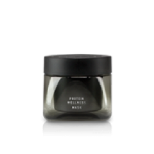 FUENTE Protein Wellness Mask 150 ml