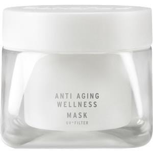 FUENTE Anti Aging Wellness Mask UV Filter 150 ml