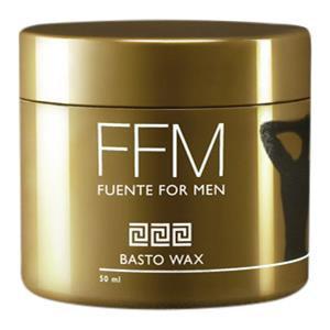 FUENTE FOR MAN Basto wax 50 ml