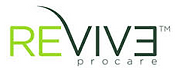 REVIVE3LOGO.png