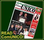 Read_ComUNICO.png