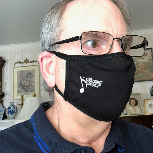 Face Mask - Single Mask