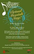 Virtual Messiah Sing Dec. 15, 2020.png