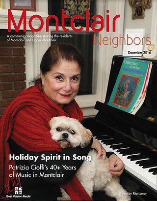 MontclairMagazine201612.jpg