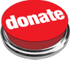 Donate 12.5pct.png