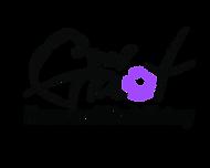 Griot logo large.png