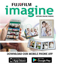 print phots from your phone fujifilm app