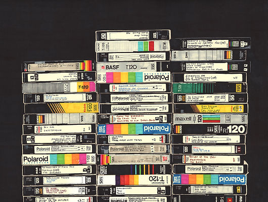 old tapes to dvd VHS camcorder tapes movie clips from phone