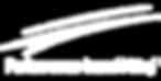Performance-based-Hiring-Logo-trans-wht-