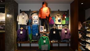 【Patagonia「FUN HOGGING」HK 20週年企劃】期間限定展覽同場入手紀念版露營杯及有機棉T恤