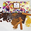 Thumbnail: Tea Towel & Schoc Chocolate special