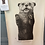 Thumbnail: Otter Tea Towel