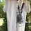 Thumbnail: Tessa Mills Design - Linen, short-sleeve