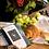 Thumbnail: Kereru Sandwich Wrap