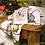 Thumbnail: Fantail Tea Towel
