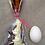 Thumbnail: Large Easter Basket