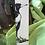 Thumbnail: Magpie bookmark