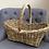 Thumbnail: Large Basket