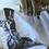 Thumbnail: Tessa Mills Design - Linen, long-sleeve