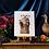 Thumbnail: Otter   A3