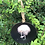 Thumbnail: White Kiwi Gift Tag