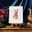 Thumbnail: Wild Honey Hare   A3