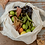 Thumbnail: Moon Hare Organic Cotton Grocery Bag