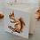 Thumbnail: Mini Squirrel card