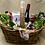 Thumbnail: Medium Easter Basket