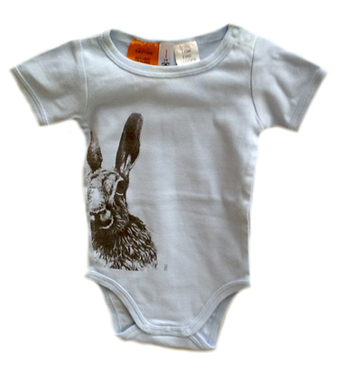 Baby Onesie - OUT OF STOCK
