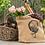 Thumbnail: Kiwi Jute Bag