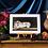 Thumbnail: Sleepy Bunny   A3