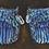 Thumbnail: Wings    A3