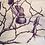 Thumbnail: Natural Fantail Tea Towel