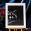 Thumbnail: Raccoon A3
