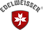 Edelweisser R logo za bijelu podlogu.png
