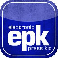 Creating an EPK?