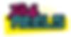 Screen Shot 2020-02-14 at 11.00.08 AM.pn