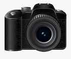 0-8488_camera-clipart-transparent-backgr