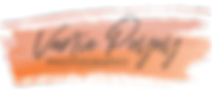 vanie-brush-stroke-pink-400px2.png
