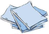 scripts-a-cartoon-pile-of-blank-scripts-