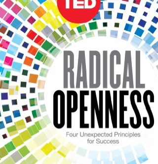 Radical Openness