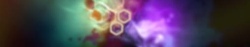 Экопол-Трейд, Тольятти, лакокрасочная продукция, пластиковые изделия, лаки, краски, грунты, эмали, пластик, Экопол, авторемонт, Экополтрейд, экопол трейд