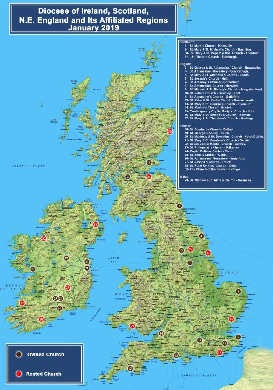 Map-2019.jpeg