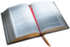 bible_PNG40.png