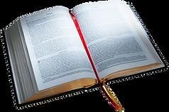 bible_PNG40.png