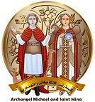 Swansea Coptic church,swansea coptic orthodox church