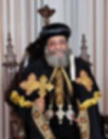 Pope-Tawadros-II.jpeg
